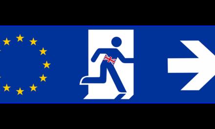Hogyan óvhatjuk befektetésünket egy Brexitnél?