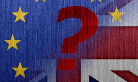 Mit tanulhatunk befektetőként a Brexitből?