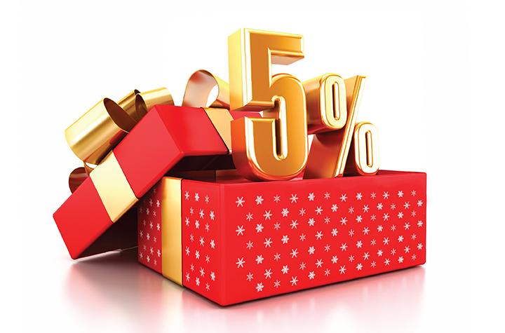 Így érj el 5% feletti kamatot államkötvényekkel