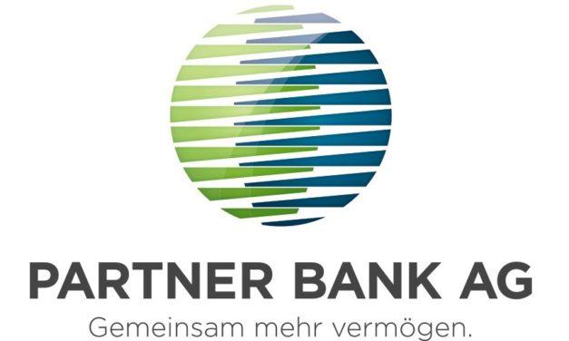Hogyan szabaduljon meg a gyenge banki szolgáltatásoktól két hét alatt?