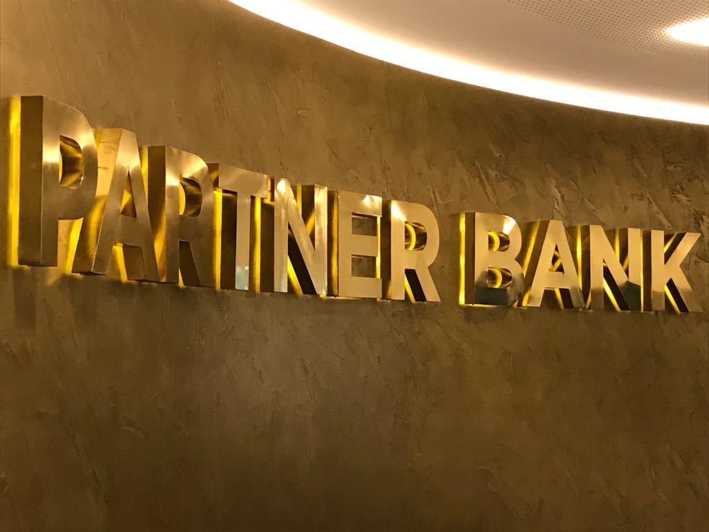 Partner Bank független osztrák értékpapír szolgáltató