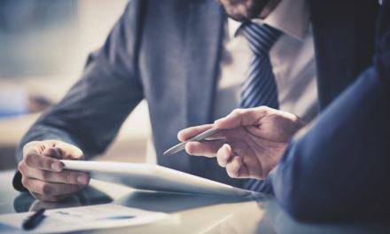Ismerje meg, milyen extra lehetőségeket érhet el a privát banki szolgáltatás által!