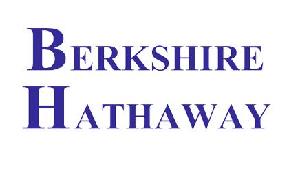800 000% növekedés  – Berkshire Hathaway mélyelemzés