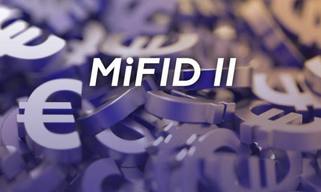 MIFID szabályozás, avagy befektetési biztonsági öv, kezdőknek!