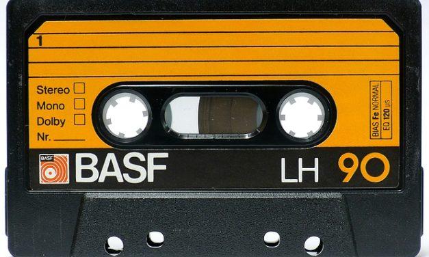 4% feletti osztalék a vegyipar óriásától, BASF mélyelemzés