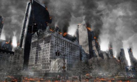 A Deutsche Bank összeomlásának rövid története