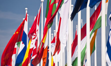 Nemzetközi Állampapír körkép, melyik a legjobb választás?