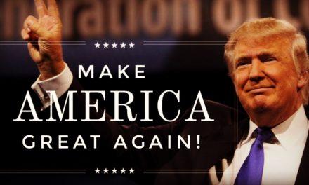 5 dolog, ami miatt örülhetsz, hogy Trump nyert