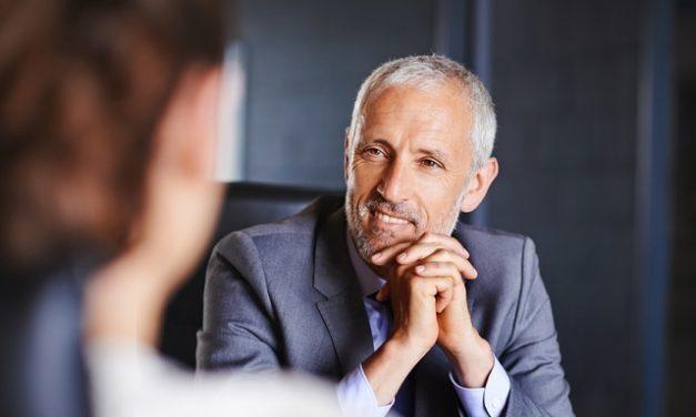 10 dolog, amiben a világ egyik legelismertebb pénzügyi tanácsadója hisz a befektetésekkel kapcsolatban