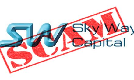 Figyelje a kezem mert csalok – Skyway Capital mélyelemzés