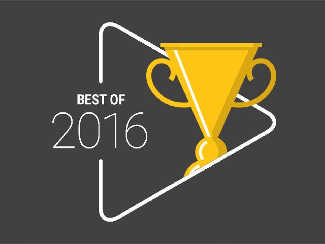 2016 legjobb írásai