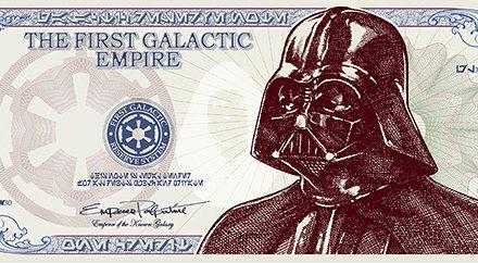 Mennyi pénzt lehet keresni a Star Wars-szal?