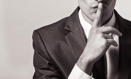 Ahonnan csak a profi befektetők vásárolnak kötvényeket (pedig bárkinek elérhető)