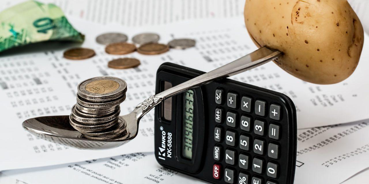 Mi az a reallokáció és miért függnek tőle a nyugodt nyugdíjas évei?