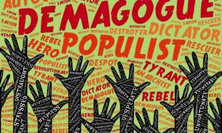 Milyen hatással lehet a populizmus a befektetéseinkre és hogyan érdemes rá felkészülni?