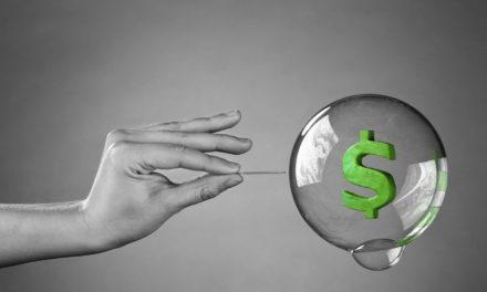 Végleg átalakulnak a befektetési alapok, Téged is érint a változás!