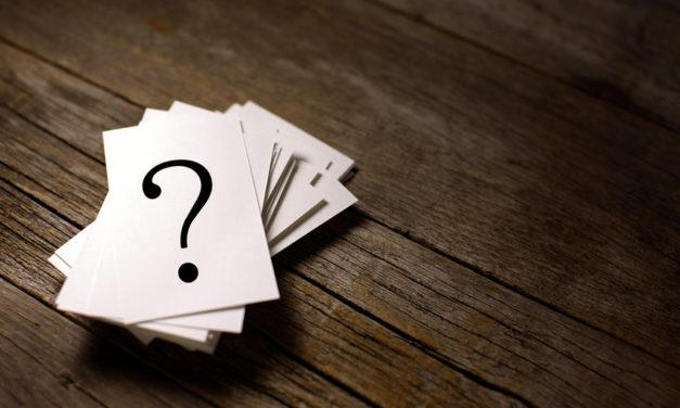 Mikor érdemes eladni egy államkötvényt?