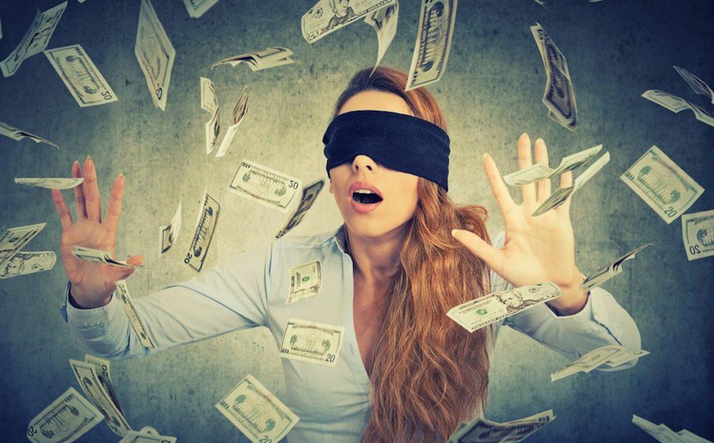 Hol találja a legjobb befektetéseket, amikkel több százezret pluszt tud keresni évente?