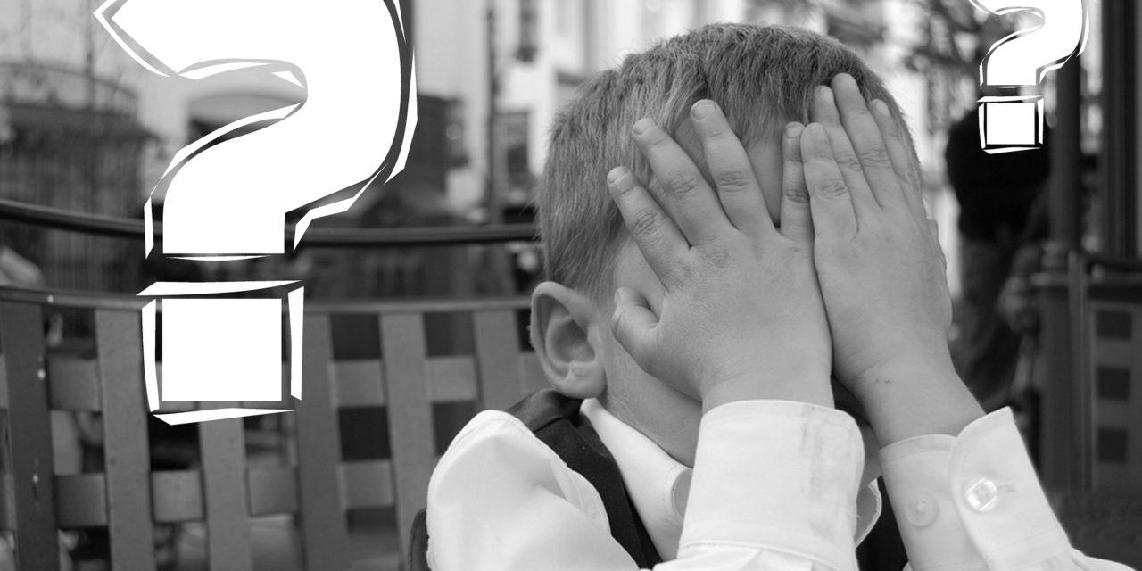 29 kérdés, amit fel kell tennie a befektetési tanácsadójának