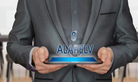 A 8 alapelv betartásával végre büszkén beszélhet befektetéséről!