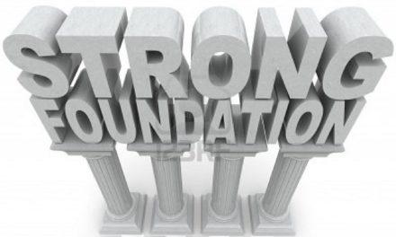 4 alapelv a sikeres portfólió építéshez