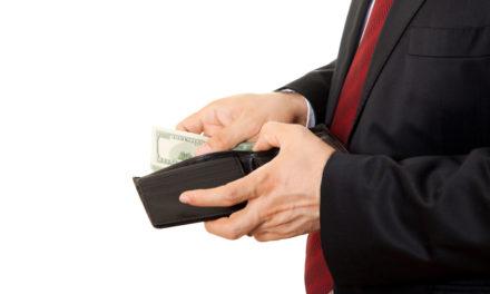 Miért fizetne dupla költséget fele annyi kamatért?