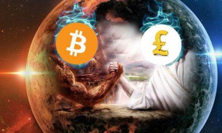 Vajon most a kriptodevizákat végleg kriptába zárják?