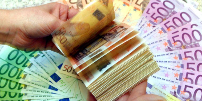 hozzon ki többet pénzéből osztrák megtakarításán keresztül.