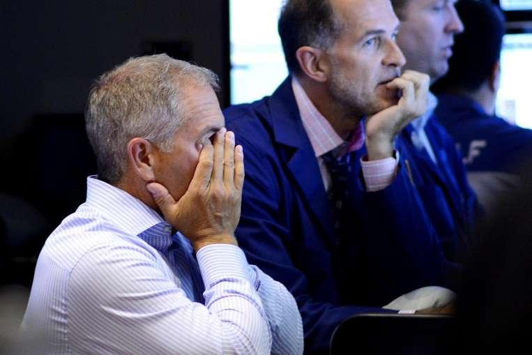 A profik ezt tudják, a kezdő befektetők jó ha ismerik, különben nagy lesz a meglepetés!