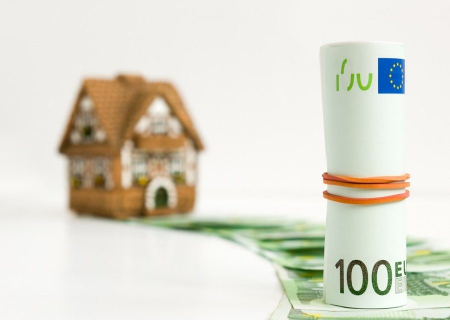 Hogyan működik az Osztrák megtakarítási program, már havi 100 eurótól?