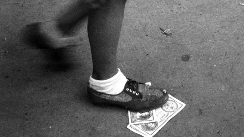 Mennyit ér ma a 25 éve félrerakott pénz?