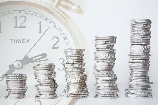 a kamatos kamat hatása által osztrák megtakarításai magasabb eredményt képes elérni