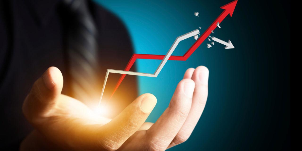 A részvénypiaci stratégák rejtett trükkjei!
