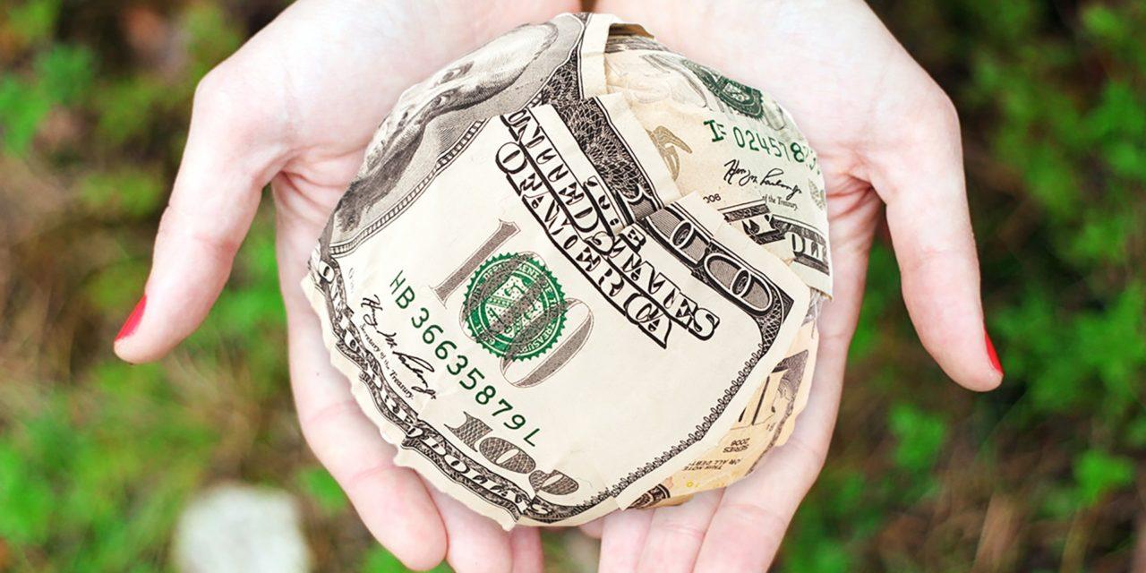 Így csináljon életjáradékot a befektetéseiből [VIDEÓ]