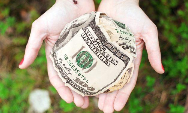 Így csinálj életjáradékot a befektetéseidből [VIDEÓ]