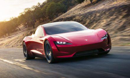 Megéri az elektromos autózásba fektetni? [VIDEÓ]