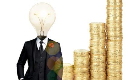 13 egyszerű befektetési szabály a jobb eredmény elérése érdekében!