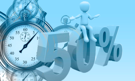 Még 9 napig elfogad tőlünk legalább 50% kedvezményt?