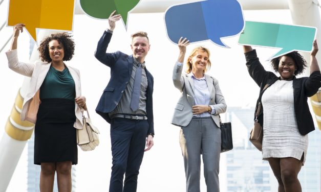 Kiderült, az Ön személyisége döntően befolyásolja befektetése sikerét!