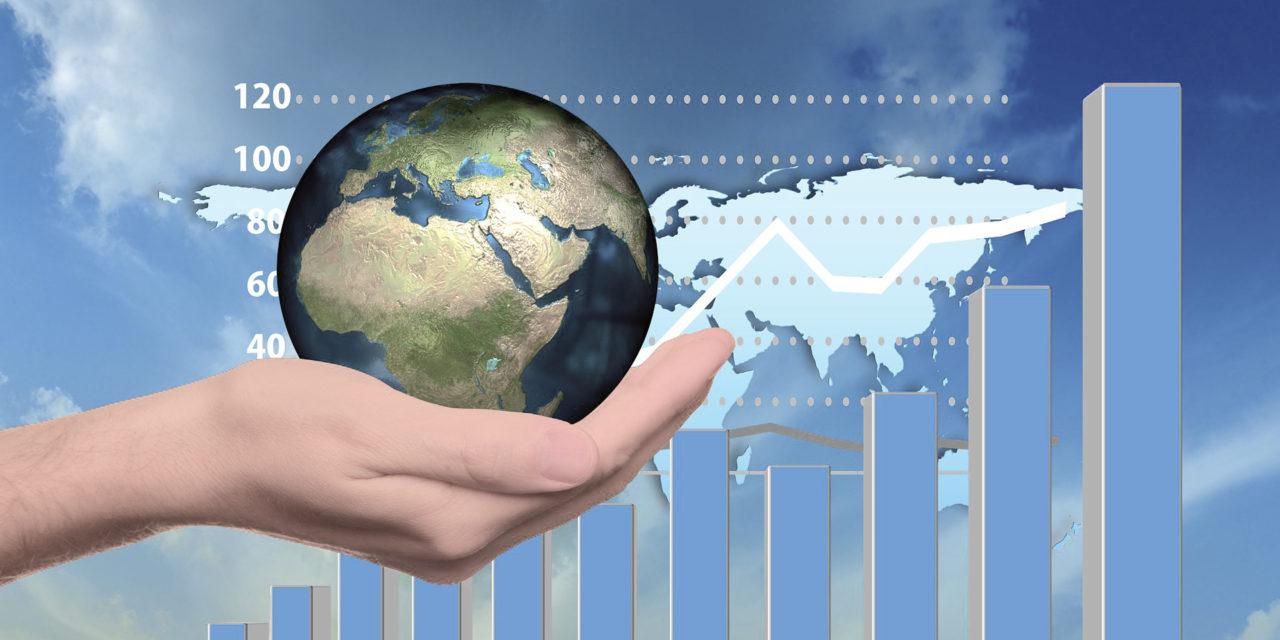 Most ezek a legnépszerűbb befektetési régiók!