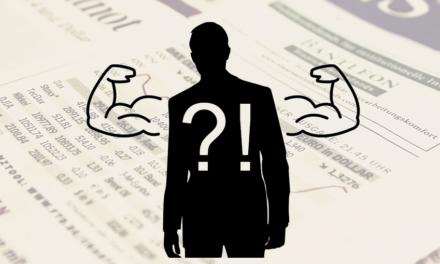 A befektetési alap miért az egyik legnépszerűbb befektetési forma?