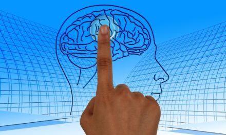 Ezek az érzelmei felelősek az Ön jó és rossz befektetési döntéseiért!