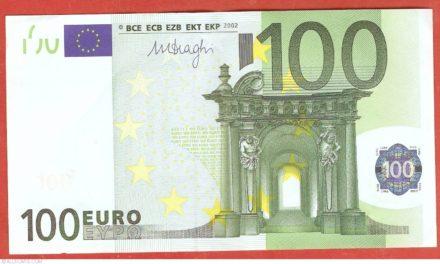 2 osztrák megtakarítási lehetőség, amivel eredményes lehet – már havi 100 eurótól!