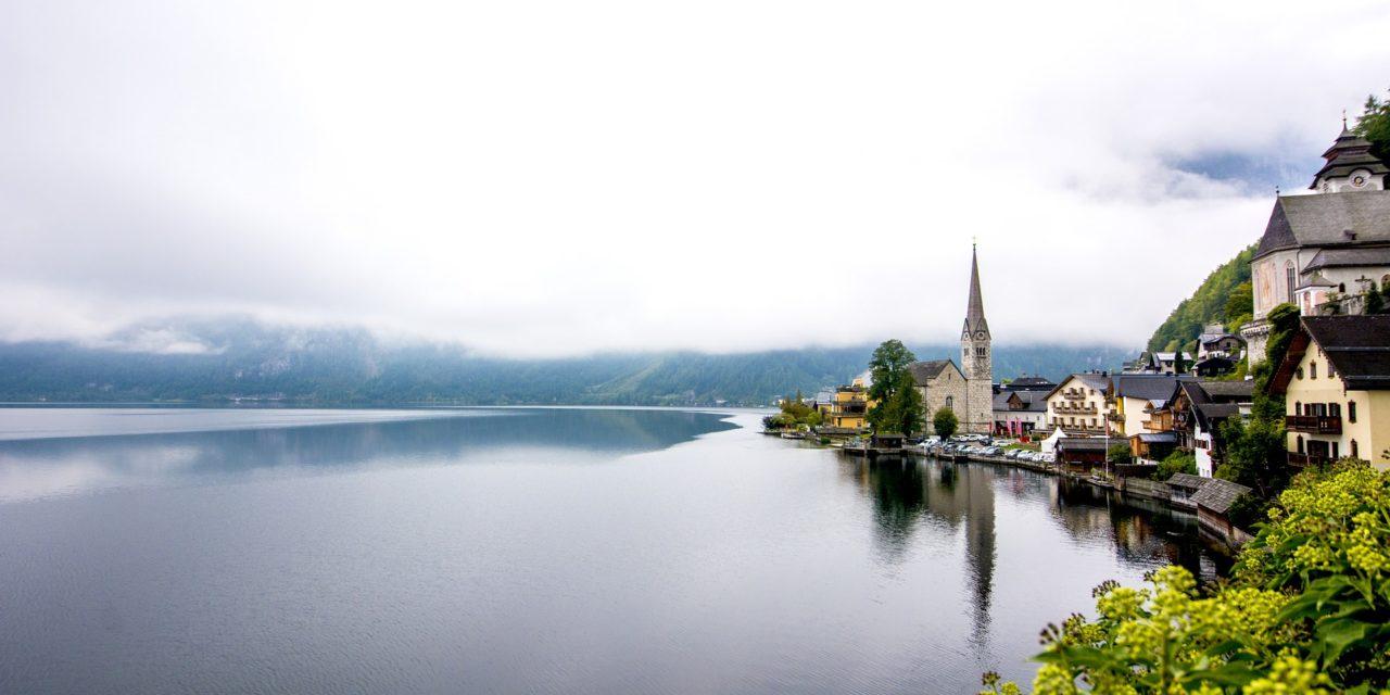 Tudja, hogy megtakarításait már az osztrák állami garancia is védheti?