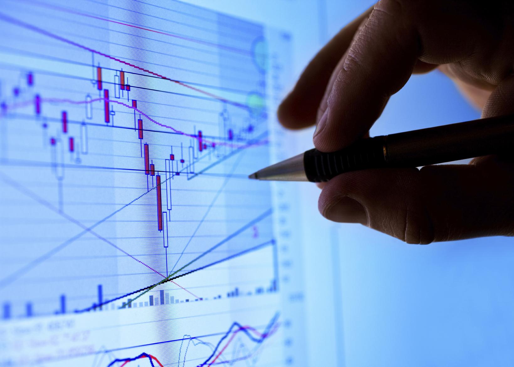 a megtakarítás aktív vagyonkezelésen alapul, amely által Ön elérheti a globális értékpapírpiacot