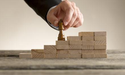 3 egyszerű lépés, hogy Ön is sikeres befektetési döntést hozzon!