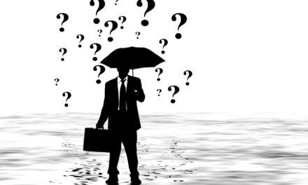 Vajon készen állunk egy következő gazdasági viharra?