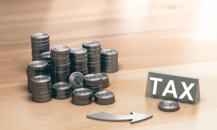 Nincs még elege abból, hogy adót kell fizetnie befektetései után?