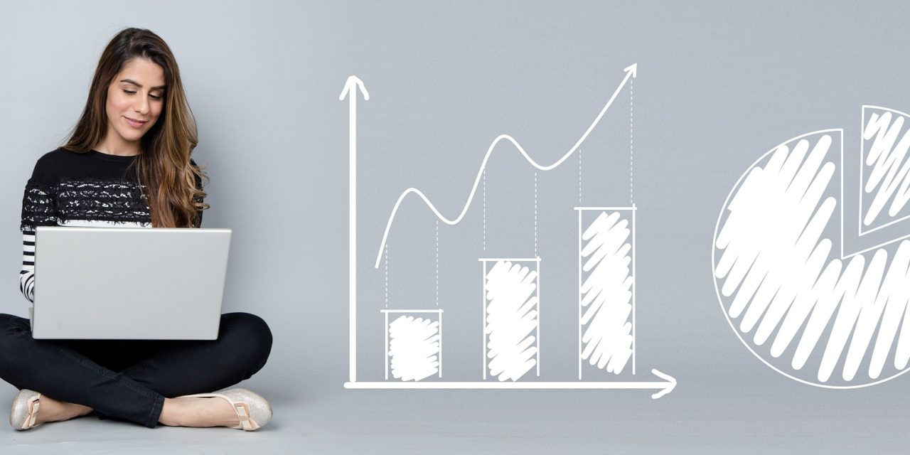 Hogyan tudja a cost-average hatás egyenletesebbé tenni megtakarításai eredményét?