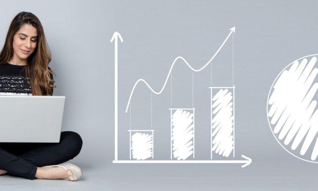 Hogyan tudja a cost average hatás egyenletesebbé tenni megtakarításai eredményét?